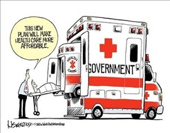 obamacare-downsizing-health-care